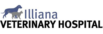 Illiana Veterinary Hospital